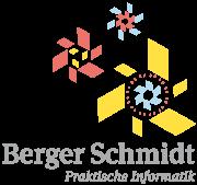 Berger Schmidt