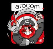 Arocom