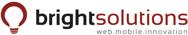 BrightSolutions